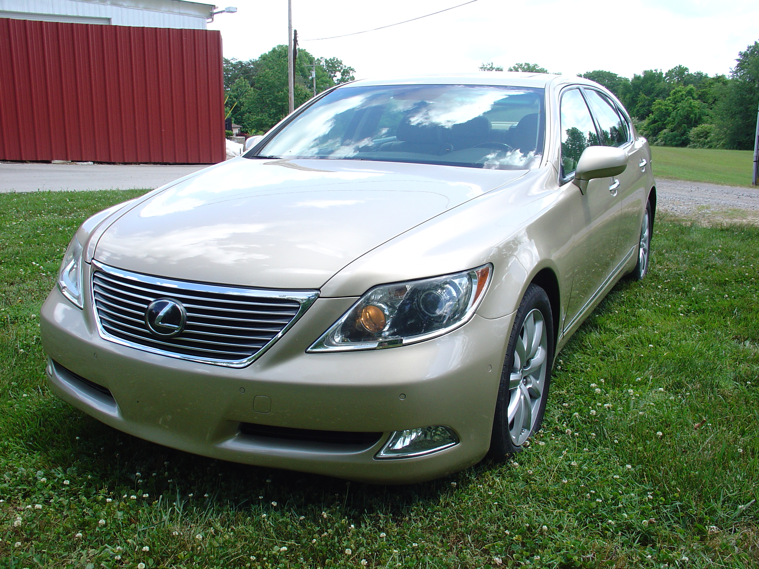 lexus ls460l knoxville tn used cars for saleknoxville tn used cars for sale. Black Bedroom Furniture Sets. Home Design Ideas